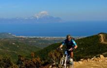 Bike Ventures