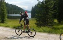 Rodopi Easy Rider tour