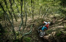 Ultimate Enduro Tour
