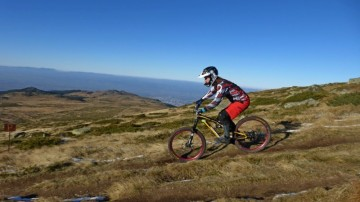 A picture of Ultimate Enduro Tour