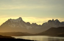 Best of Patagonia 13 Days