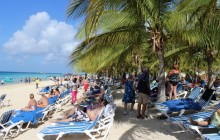 Photography Highlights images of Grand Turk