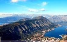 Mont Travelers Montenegro tours