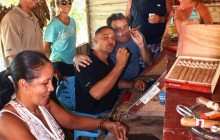 Puerto Plata Runners - A Mark in The Community