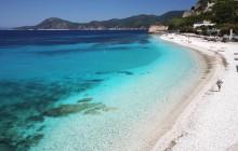 Elba Island Tour