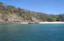 Yellowfin Guanacaste Tours