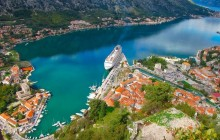 Montenegro Photo Day Tour