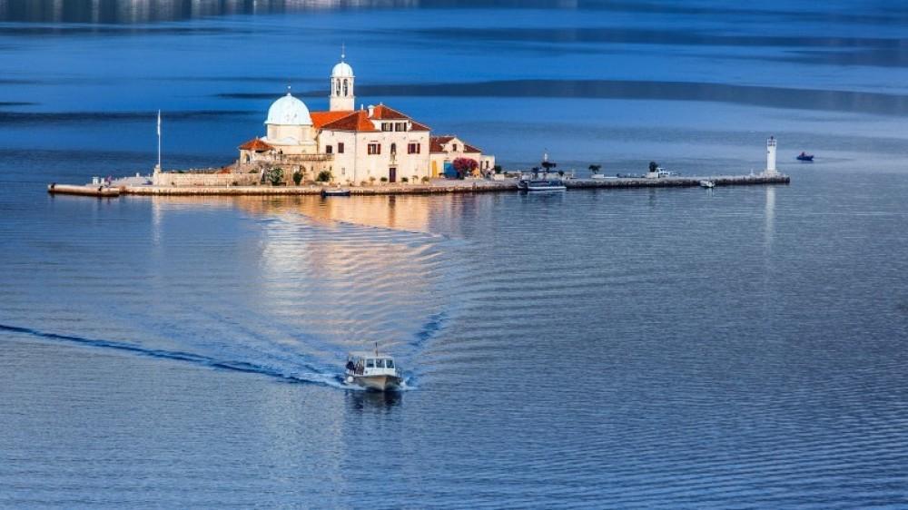 Private: Short Montenegro Day Tour