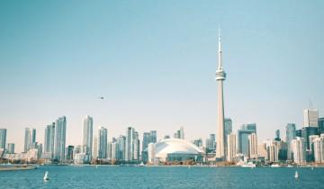 A picture of 6 Day Niagara Falls, Toronto, Ottawa (Toronto to Montreal)