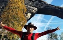Bohemian Switzerland Guide