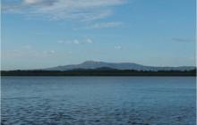Volcan Cosiguina