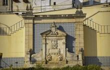 Jewish Coimbra Tour