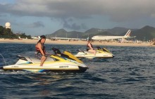 Seafun Watersports