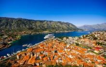 Adriatic Explore