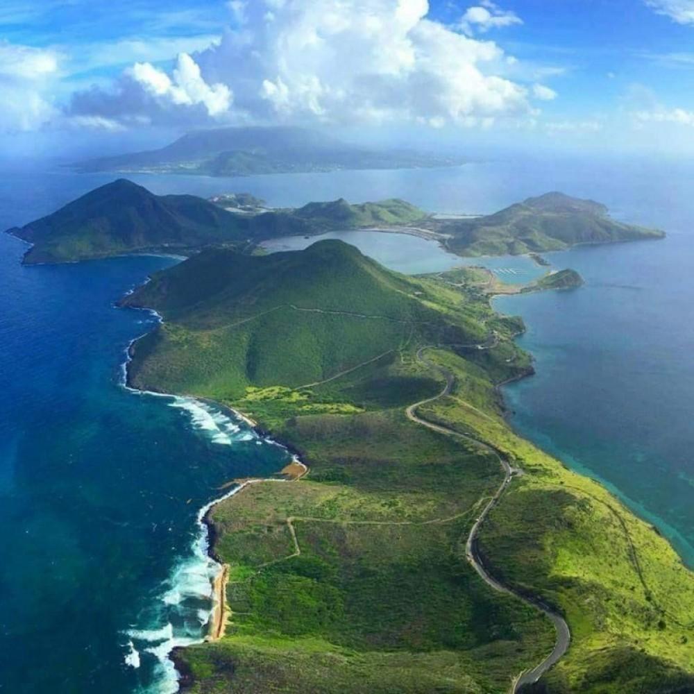 Panoramic Half Island Tour - Option 2