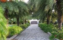 Walking Tour of Basseterre
