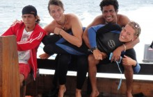Fun Dive Packages 4 Days and 3 Nights