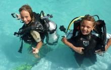 7SEAS Dive Gili Air