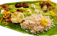 Cochin Local lunch With Boat Cruise In Backwaters