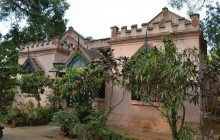 Bangalore Heritage Walk - 4 Hours Private Tour