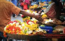 Bangalore - 4 Hour Private Photowalk Tour
