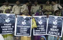 Bhopal Gas Tragedy - Private 4 Hours Observation Tour