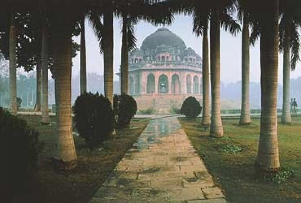 Delhi Hidden Gems - Full-Day Private Tour