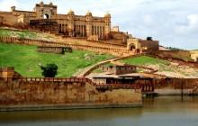 Jaipur - 8-Hour Private Tour