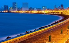 Mumbai - 8-Hour Private Customized Tour