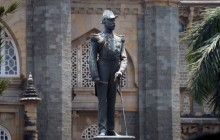 Museums Of Mumbai - 4 Hours Private Tour