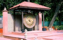 New Delhi Private Half-Day Mahatma Gandhi Tour