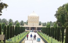 Private Tour To Mysore & Srirangapatna From Bangalore