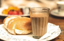 Pune Food Safari - A Delicious Walking Tour