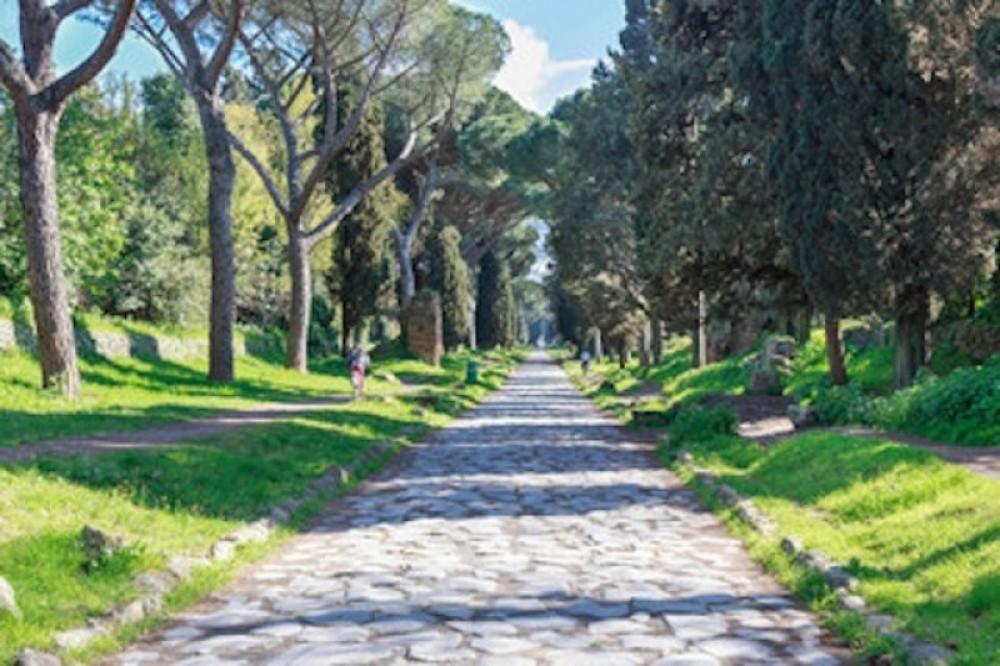 Veni Vidi Vici– Spanish Castles and Romans