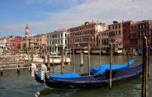 Venezia Classic from Lake Garda