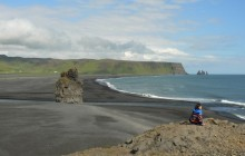 GeoIceland Tours