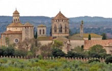 Medieval Myths & Legends of Catalonia Experience
