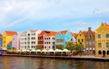 Discover Curacao Island Tour
