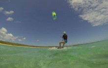Anguilla Watersports