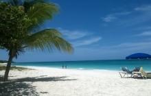 Little Bay - Anguilla La Samanna Tours