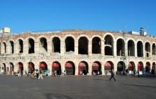 Verona Classic