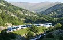 Private: One Day Excursion to the Pyrenees