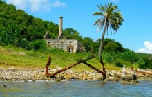 Virgin Islands Ecotours