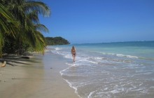 Bike, Raft and Beach - Caribbean Tour (5 Days)