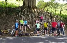 Bike Costa Rica - 7 Day Bike Tour on Paved Roads