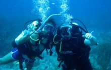 Octopus Diving SXM | Saint Martin