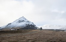 Premium Snæfellsnes Peninsula