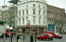 Ten Bells (London)