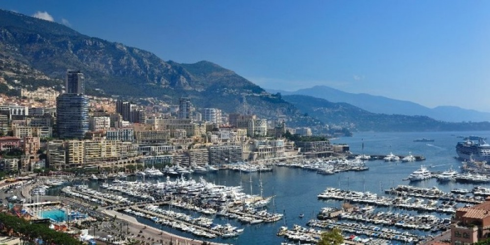 Private French Riviera Tour - Half Day