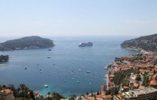Private French Riviera Tour - Full Day